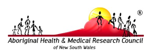 Aboriginal Health and Medical Research Council of NSW