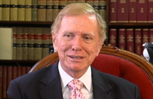 The Hon. Michael Kirby